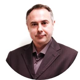 Membro do Conselho da Biocelltis Biotecnologia - Carlos Renato Rambo
